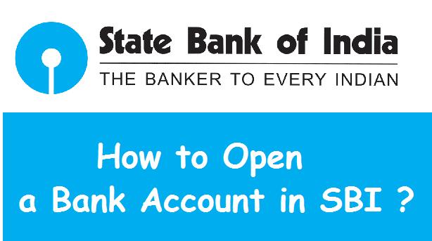 Saving Account in Hindi