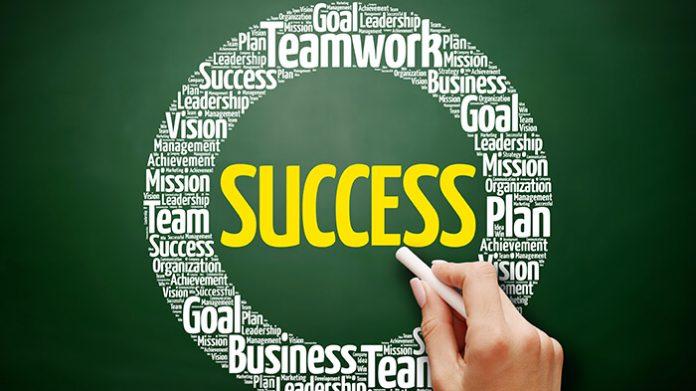 Spirituality and Success