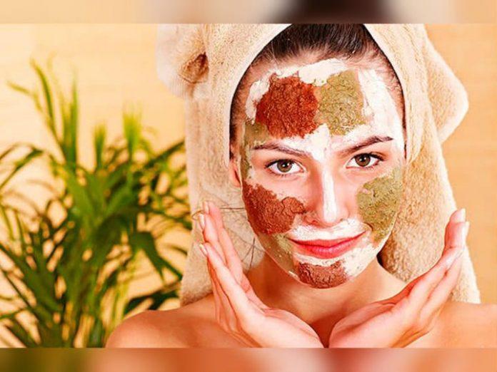 Home Remedies Skin Care In Hindi